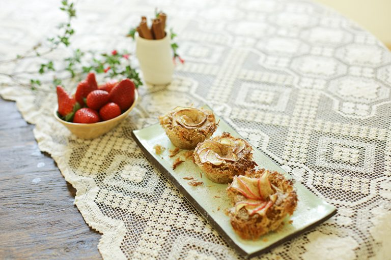 מטבח טבעוני מקומי מנות שף